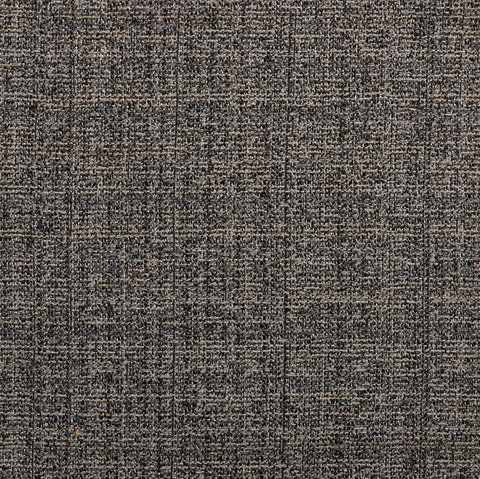 Rowley-Charcoal Indoor/Outdoor Upholstery Fabric