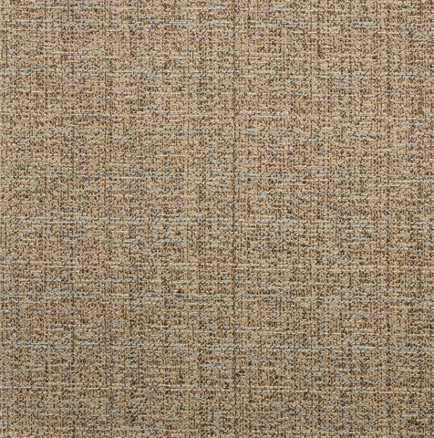 Rowley-Mineral Indoor/Outdoor Upholstery Fabric