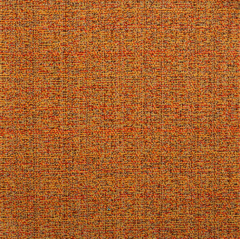 Rowley-Sunset Indoor/Outdoor Upholstery Fabric