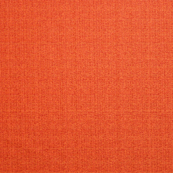 Rowley-Flame Indoor/Outdoor Upholstery Fabric