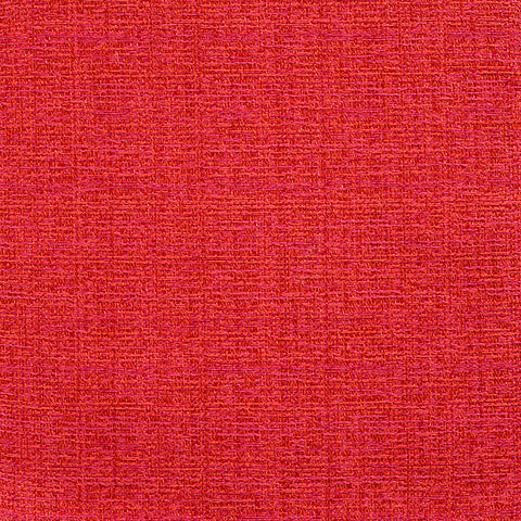 Rowley-Red Indoor/Outdoor Upholstery Fabric