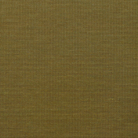 Sail Cloth-Army Upholstery Fabric