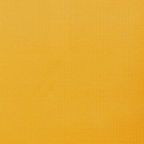 Sail Cloth-Sunshine Upholstery Fabric