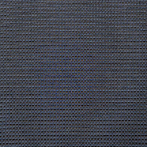 Sail Cloth-Blue Upholstery Fabric