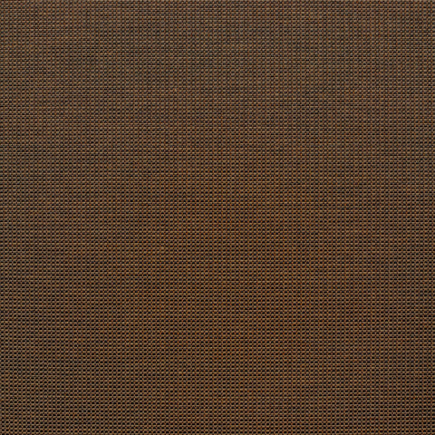 Sail Cloth-Brown Upholstery Fabric