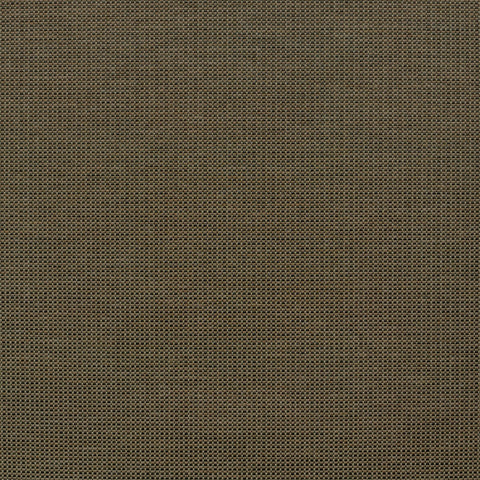 Sail Cloth-Charcoal Upholstery Fabric