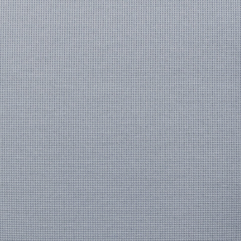Sail Cloth-Milk Glass Upholstery Fabric