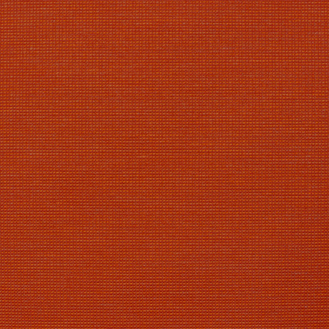 Sail Cloth-Orange Upholstery Fabric