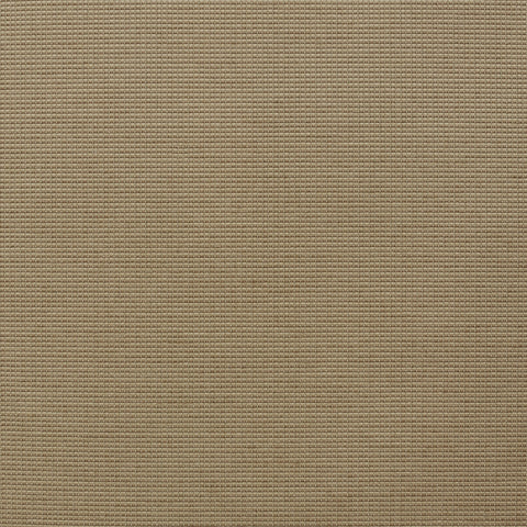 Sail Cloth-Sand Upholstery Fabric