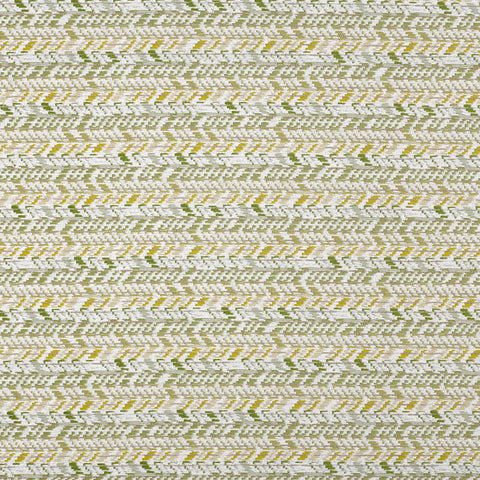 Santa Fe-Cactus Indoor/Outdoor Upholstery Fabric