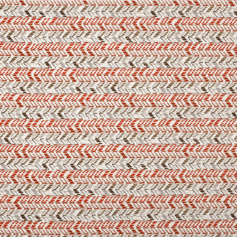 Santa Fe-Canyon Indoor/Outdoor Upholstery Fabric