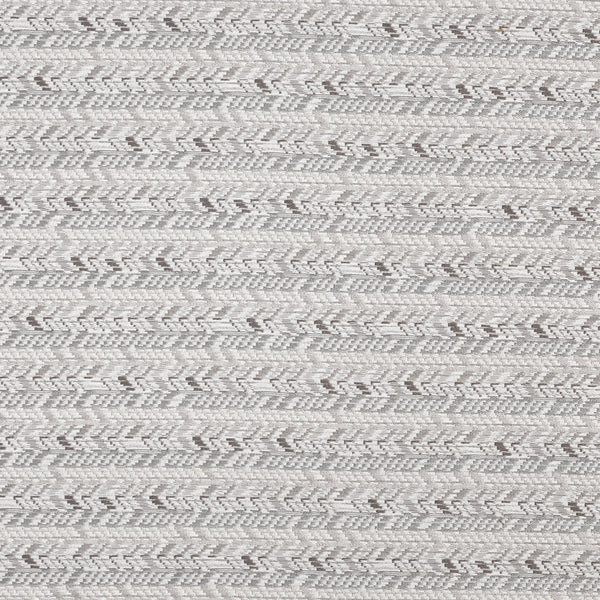 Santa Fe-Shale Indoor/Outdoor Upholstery Fabric