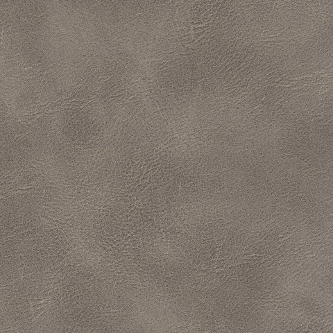 Saratoga-Ash Faux Leather