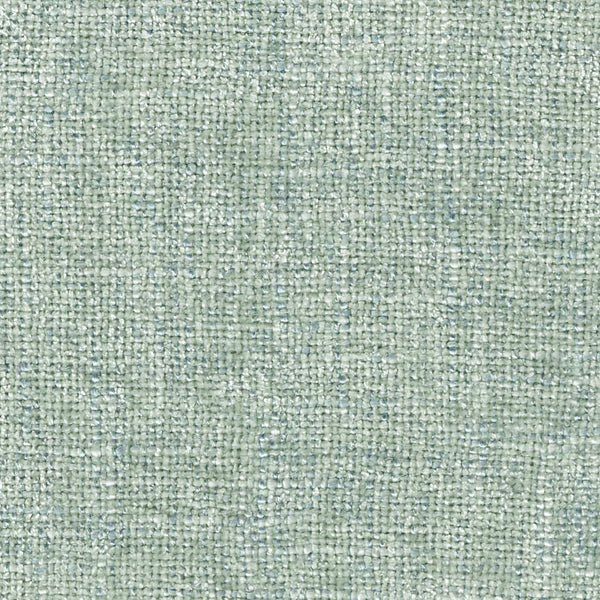 Sediment-Dew Upholstery Fabric