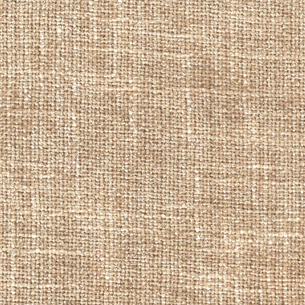 Sediment-Taupe Upholstery Fabric