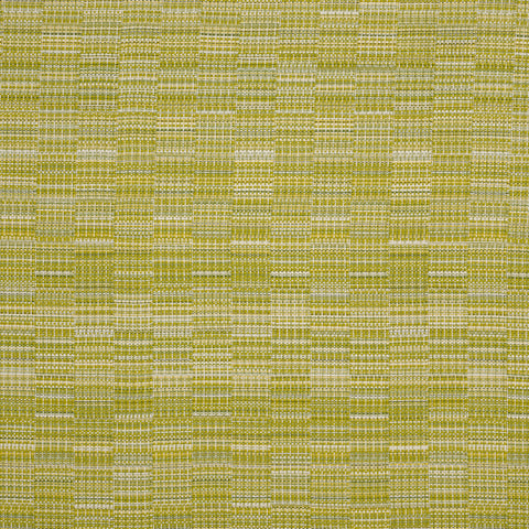 Sedona-Cactus Indoor/Outdoor Upholstery Fabric