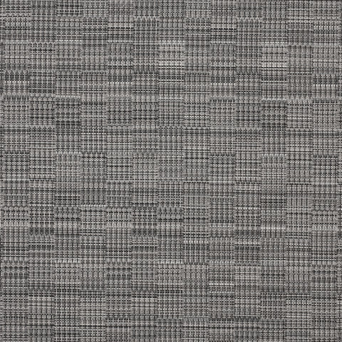 Sedona-Charcoal Indoor/Outdoor Upholstery Fabric