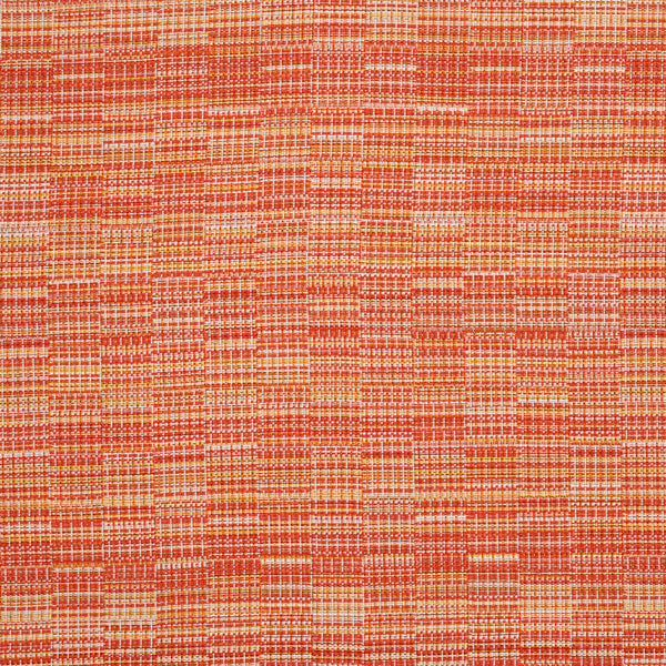 Sedona-Desert Sun Indoor/Outdoor Upholstery Fabric