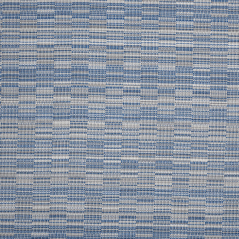 Sedona-Marine Indoor/Outdoor Upholstery Fabric