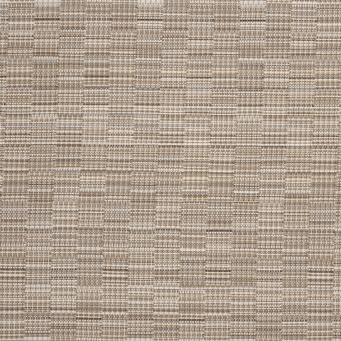 Sedona-Pebble Indoor/Outdoor Upholstery Fabric