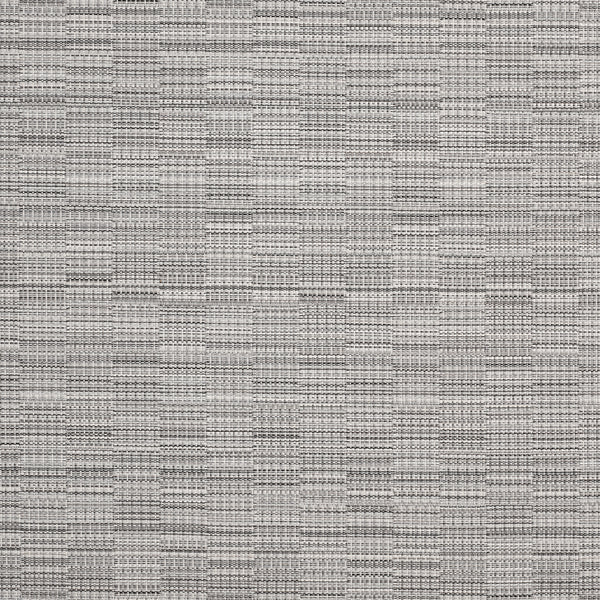 Sedona-Pewter Indoor/Outdoor Upholstery Fabric