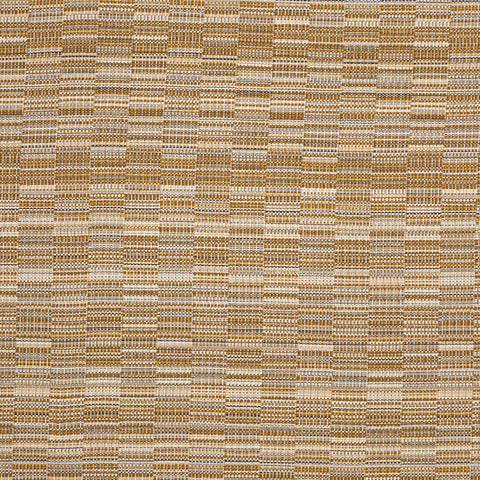 Sedona-Teak Indoor/Outdoor Upholstery Fabric