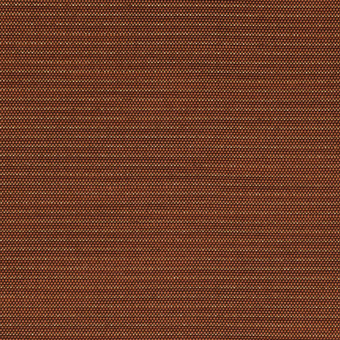 Sequence-Burnt Sienna Upholstery Fabric