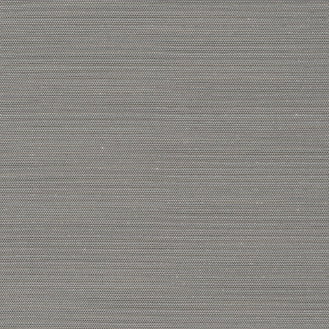 Sequence-Silver Upholstery Fabric