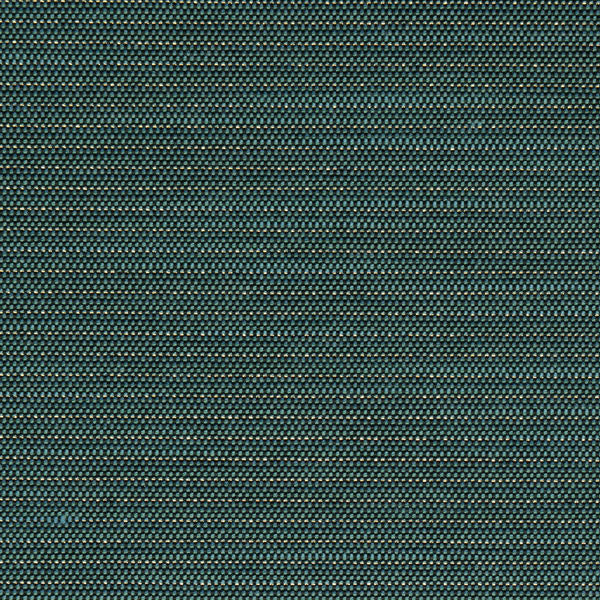 Sequence-Teal Upholstery Fabric