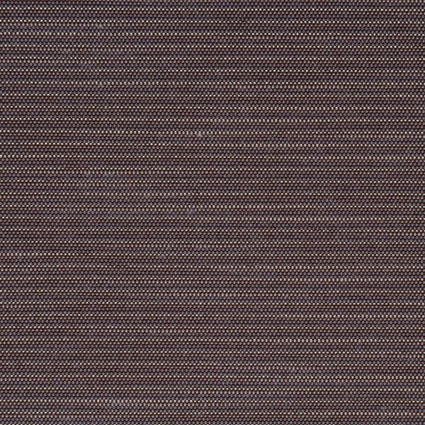 Sequence-Violet Upholstery Fabric