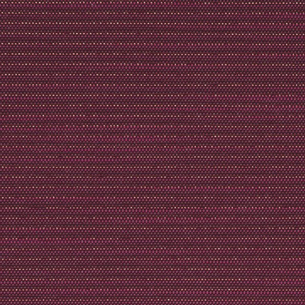 Sequence-Fuchsia Upholstery Fabric