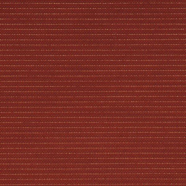 Sequence-Crimson Upholstery Fabric