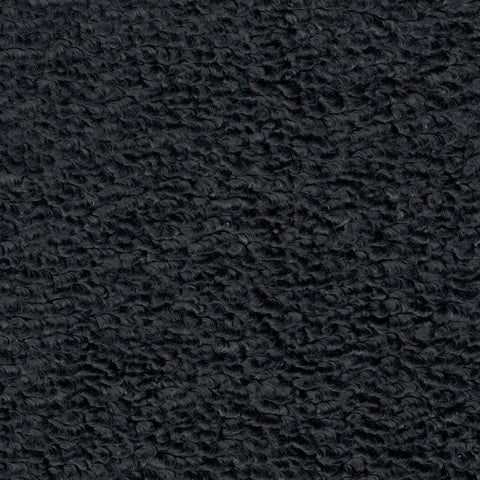Shearling-Shadow Upholstery Fabric