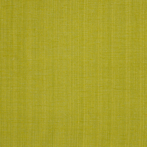 Sierra-Cactus Indoor/Outdoor Upholstery Fabric