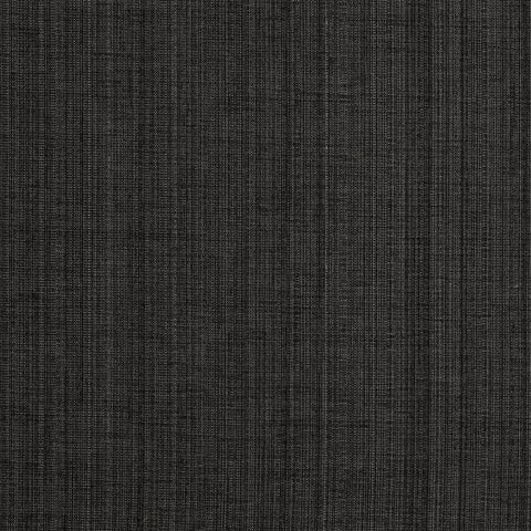 Sierra-Charcoal Indoor/Outdoor Upholstery Fabric