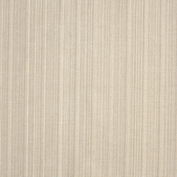 Sierra-Flax Indoor/Outdoor Upholstery Fabric