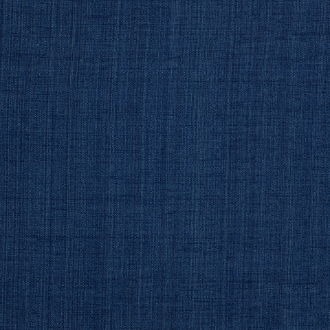 Sierra-Marine Indoor/Outdoor Upholstery Fabric