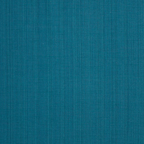 Sierra-Peacock Indoor/Outdoor Upholstery Fabric