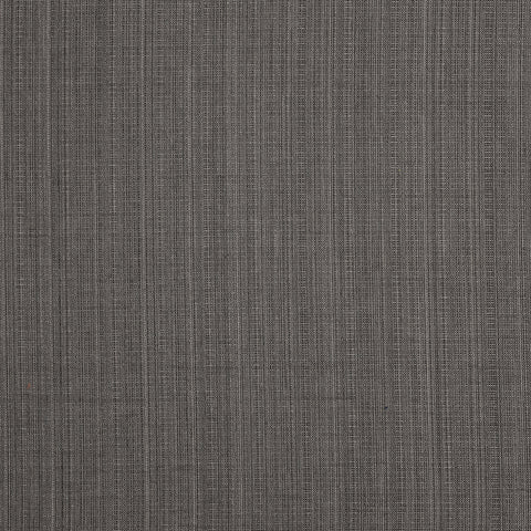 Sierra-Pewter Indoor/Outdoor Upholstery Fabric