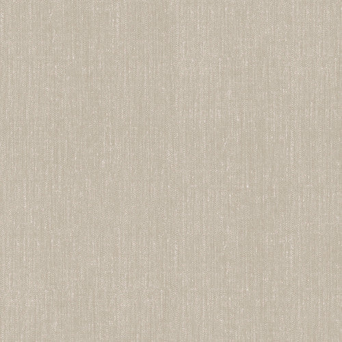 Solitaire-Grey Drapery Fabric