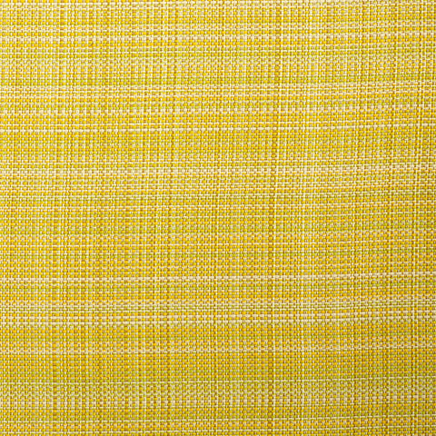 Solstice-Canary Indoor/Outdoor Upholstery Fabric