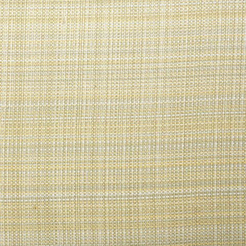 Solstice-Ecru Indoor/Outdoor Upholstery Fabric