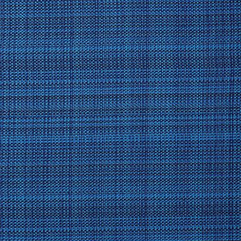 Solstice-Indigo Indoor/Outdoor Upholstery Fabric