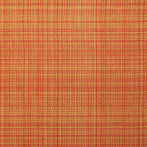 Solstice-Saffron Indoor/Outdoor Upholstery Fabric