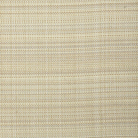 Solstice-Stone Indoor/Outdoor Upholstery Fabric