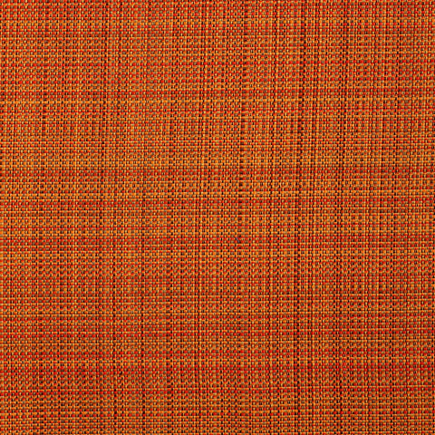 Solstice-Terracotta Indoor/Outdoor Upholstery Fabric