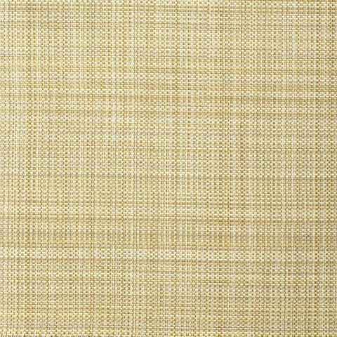 Solstice-Natural Indoor/Outdoor Upholstery Fabric