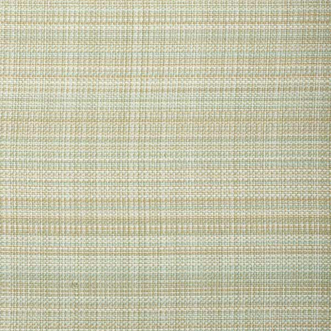 Solstice-Spa Indoor/Outdoor Upholstery Fabric