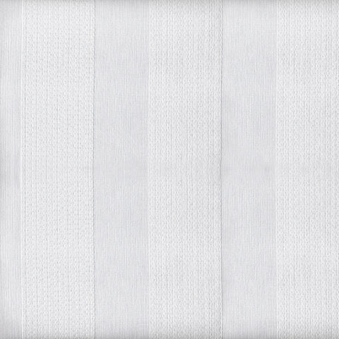White Drapery Fabric