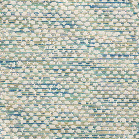 Stonehaven-Sea Glass Indoor/Outdoor Upholstery Fabric